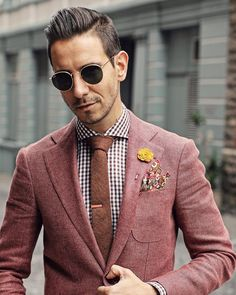 What My Boyfriend Wore  - Early morning #FancyFriday details    :...