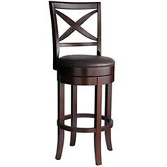 1000 Images About Barstools On Pinterest Costco