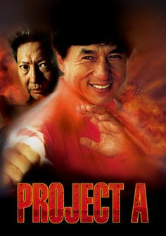 This acrobatic action flick stars the inimitable Jackie Chan as an upright sailor in turn-of-the-century Hong Kong who's out to stop buccaneers from running roughshod over the South China Sea. So far, the crooked police captain and a band of thugs in league with the looters have hamstrung all efforts to battle the problem. Can Jackie foil the culprits with a little help from a wily con man (Sammo Hung)?