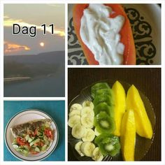 28 Dae Dieet, Dieet Plan, Shakeology, Lettuce, Health And Beauty, Cucumber, South Africa, Healthy Recipes, Ethnic Recipes