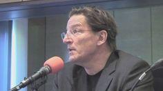 Rentrée littéraire 2013 : dossier de la Radio télévision suisse romande