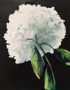 Paint a Peony at the Barley Station in Salmon Arm, BC on June 2019 at with Adam from Meikle Studios. Reserve a seat today! Social Art, Social Events, Sip N Paint, Team Building Events, Brew Pub, Get Happy, Event Calendar, Paint Party, Summer Art