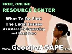 Adoption Agency Macon GA, Macon Adoption Agency, 770-452-9995, AGAPE:  http://youtu.be/oMCjH113h98