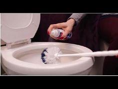 7 truques que vão tornar o seu banheiro a parte mais limpa da casa!