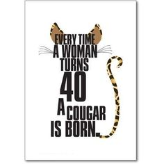 Quotes for Women turning 40
