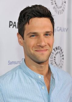 Justin Bartha Pretty People, Beautiful People, Justin Bartha, Imaginary Boyfriend, Thing 1, The New Normal, Young Actors, Celebs, Celebrities