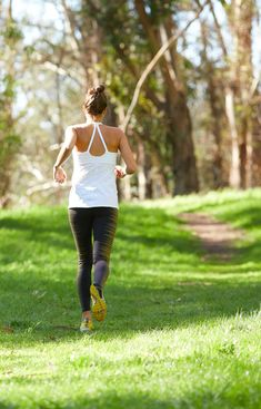 5 Mistakes That Make You Hate Running