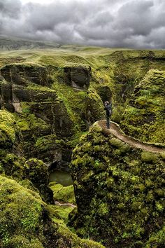 Amazing Iceland.... I will go back and see what I didn't as a kid.