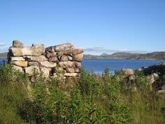 Hardangervidda, Norway. www.inatur.no/fiske/52e7b36de4b0461b4f1f6cb9/hoyfjellsfiske-pa-hardangervidda | Inatur.no