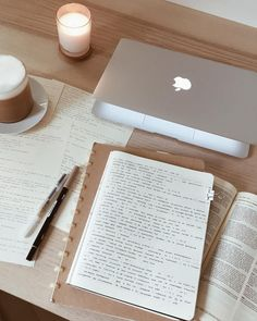 10 Things You Should Do To Increase Your Productivity Best Picture For studying motivation photos Fo Study Organization, School Study Tips, Apple Laptop, Study Space, Study Desk, Study Hard, School Notes, Study Motivation, College Motivation