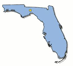Learn about Florida - the history, the attractions, and the people.