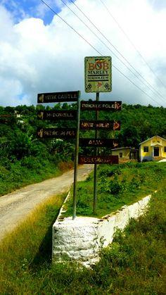 Visit 9 Mile in Jamaica Beauty In The Struggle, Best Resorts, Sweet Sweet, Bob Marley, Jamaica, Rebel, Famous People, Caribbean, Beautiful People