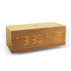 very cool clock