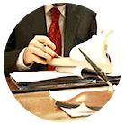 Abogados indemnización accidente http://www.etrafic.es/