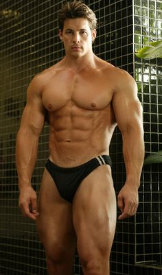 1000+ images about Musculation objectif on Pinterest   Joe
