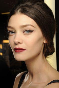 Top 17 Easy #Eyeliner Tricks You Should Know ...