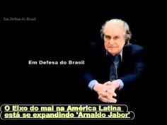 COLÔMBIA,VENEZUELA PLANEJAM INVASÃO DO BRASIL! - YouTube