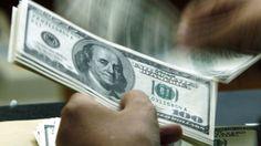 Seis predicciones para la economía global en el 2015 « Notas Contador