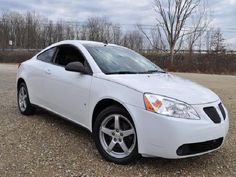 2009 Pontiac G6 GT $14995 #pontiacG6 #windscreen http://www.windblox.com/