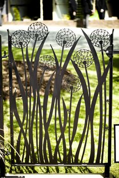 Image Result For Allium Laser Cut