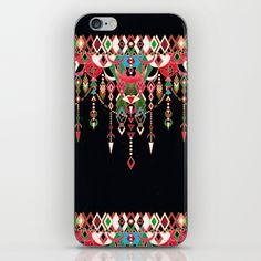 Skins are thin, easy-to-remove, vinyl decals for customizing your device. Skins are made from a patented material that eliminates air bubbles and wrinkles for easy application. Iphone Skins, Vinyl Decals, Bubbles, Deco, Easy, Modern, Black, Design, Trendy Tree