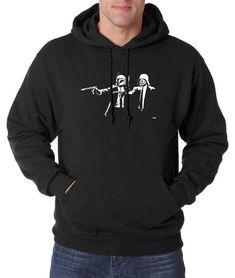 Banksy Star Wars Pulp Fiction Hip Hop Hooded Men 2016 autumn winter new warm fleece men sweatshirts http://culture-comet.myshopify.com/products/banksy-star-wars-pulp-fiction-hip-hop-hooded-men-2016-autumn-winter-new-warm-fleece-men-sweatshirts-hoodies-men-tracksuit-s-2xl?utm_campaign=crowdfire&utm_content=crowdfire&utm_medium=social&utm_source=pinterest