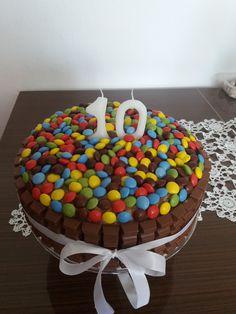 Gingerbread, Birthday Cake, Desserts, Food, Birthday Cakes, Meal, Deserts, Essen, Hoods