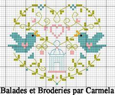 coeur-aux-oiseaux.jpg