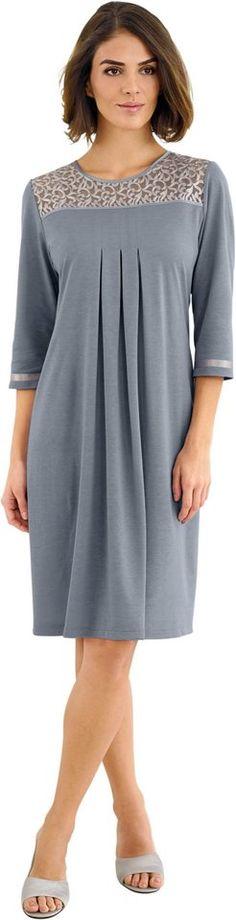 Ascafa Nachthemd ab 29,99€ bei OTTO