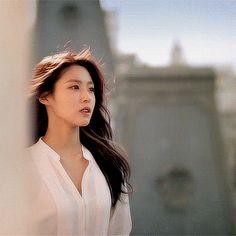 seolhyunguardians: seolhyun for kloud premium
