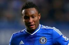 Mikel Set to leave Chelsea in January