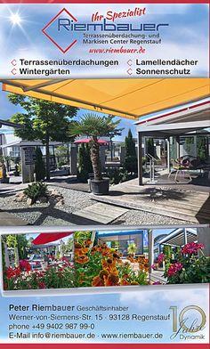 Outdoor Decor, Home Decor, Summer Garden, Solar Shades, Winter Garden, Decoration Home, Room Decor, Home Interior Design, Home Decoration