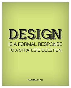 90 Best Inspiration Design Quotes Images Design Quotes