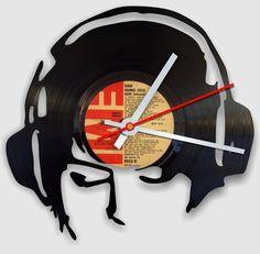 reloj de pared madera calados - Buscar con Google