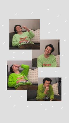 Harry Styles Baby, Fetus Harry Styles, Harry Styles Mode, Harry Edward Styles, Harry Styles Lockscreen, Harry Styles Wallpaper, Baby Shower Watermelon, Bb Style, Baby Girl Skirts