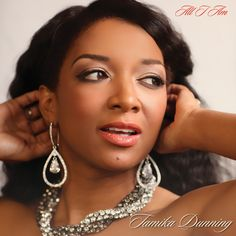 8/7/14 Tune in to Action Radio and check out the music and interview with Tamika Dunning plus the National Editors Choice Poem Winner Elizabeth Torres! Missed last week...no worries catch up here cosmicbroadcasting.com/archives