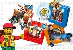 LEGO.com LEGOLAND LEGOLAND