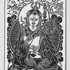 Faith Stone Gallery ~ Dakini As Art Yoga Kunst, Namaste Tattoo, Stone Gallery, Partner Yoga Poses, Yoga Art, Hindu Art, Buddhist Art, Symbolic Tattoos, Faith