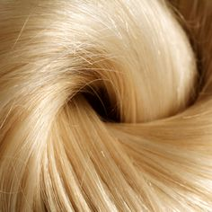 How does the Aveda Invati range treat thinning hair? Dying Hair Blonde, Hair Treatment Mask, Davina Claire, Blonde With Pink, Donia, I Saw The Light, Lady And The Tramp, Rapunzel, Hair Loss