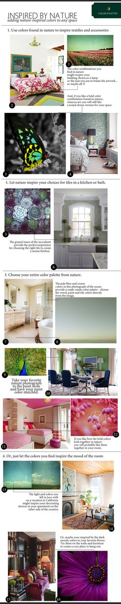 1000 images about vision board formats on pinterest for Home design vision board