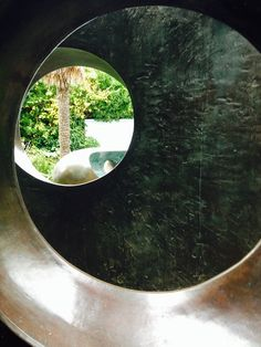 Barbara Hepworth museum, St Ives openings