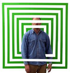 Experimentieren im interaktiven Atelier - http://camera-magazin.de/news/experimentieren-im-interaktiven-atelier/
