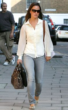+ images about Pippa M. Style! on Pinterest | Pippa middleton, Pippa ...