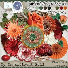 Check out all the fab packs in PattyB Scraps digital scrapbooking collection MY MAGNIFICENT FALL http://www.godigitalscrapbooking.com/shop/index.php?main_page=index&cPath=234_397_374&sort=20a&filter_id=149&alpha_filter_id=0