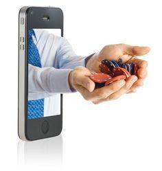 Beim Glücksspiel gibt es in der heutigen Zeit eine besonders große Auswahl an Spielen und auch an Spielvarianten. Neben dem traditionellen Glücksspiel, können viele der altbekannten Games heute auch auf dem hauseigenen Computer oder sogar auf dem Smartphone gespielt werden.