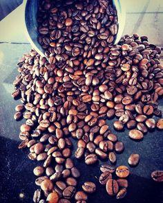 #coffeebeans #coffee #starbucks by __k__87__