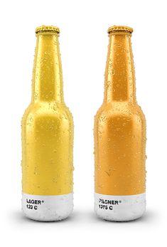 biere-packaging-pantone-3 Txaber