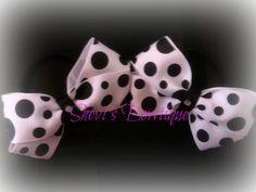 Lovely bubble effect boutique bobbles!! £3 a pair!!