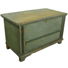 Situ Wooden Box House Decor Wooden Boxes Wood Storage