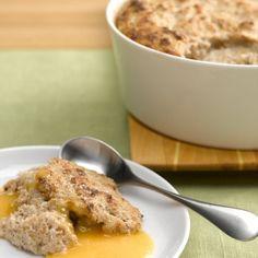 Ruokaa tähteistä marttojen vinkeillä! Martini, Oatmeal, Drink, Breakfast, Food, The Oatmeal, Morning Coffee, Beverage, Rolled Oats